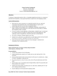 customer service representative sample resume coles express resume 2 sales stocks