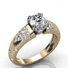 Expensive Wedding Rings by Pictures On Really Expensive Wedding Rings Love Quotes 101