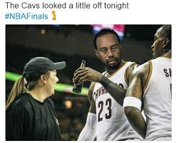 Tiger Woods Memes - 30 best memes of durant the warriors destroying lebron james the