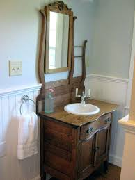 home depot bathroom cabinet over toilet bathroom bathroom cabinets home depot also bathroom wall cabinets