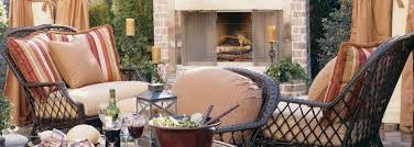 Lane Venture Outdoor Furniture Outlet by Lane Venture Outdoor Furniture Aminis