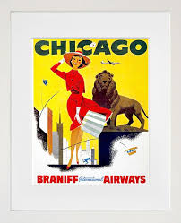 108 best 50 states vintage travel posters wall project images on