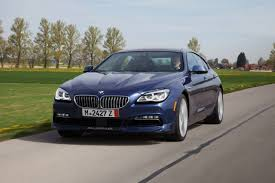bmw 6 series alpina 2018 bmw alpina b6 gran coupe pricing for sale edmunds