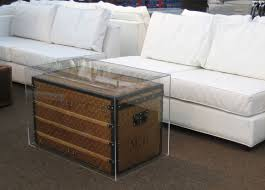 coffee tables square wooden coffee tables awesome glass box