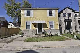 brampton real estate brampton homes for sale u0026 condos team joe