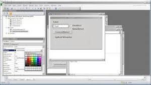 vba excel font color mp4 hd video download u2013 hdkeep com