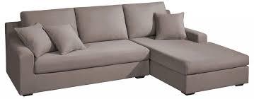 couvre canapé d angle housse canapé d angle manhattan