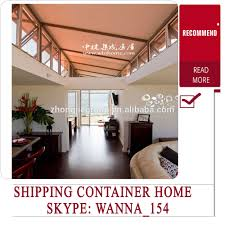 used shipping container homes for sale used shipping container