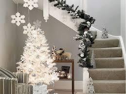 modern christmas modern christmas decorating ideas 2015