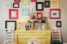 home decor and furniture essential spring decor updates for your home