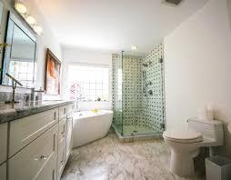 bathroom lighting vanity shower bathroom showers grey marble