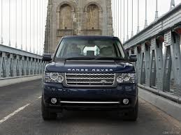 land rover 2011 2011 range rover front angle wallpaper 8