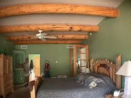 Southwestern Bedroom Furniture Bedrooms Southwest Bedrooms Southwest Ideas Bath Vigas Latillas