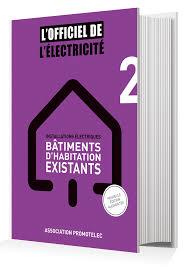Tout Savoir Sur Les Normes électriques Françaises Sécurité électrique 6 Points Pour Vérifier Votre Installation