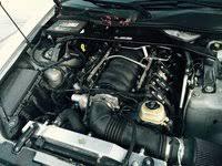 2006 Cadillac Cts V Interior 2006 Cadillac Cts V Pictures Cargurus