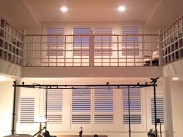 interior design norman shutters norman woodlore shutters
