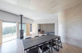 design mã bel mannheim tilt roof house bcho architects archdaily