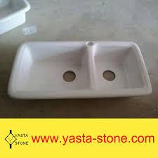 Ceramic Kitchen Sink Sale by Undermount Porcelain Kitchen Sink Undermount Porcelain Kitchen