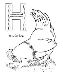 coloring pages with letter h letter h coloring page letter b coloring pages printable h sheets is