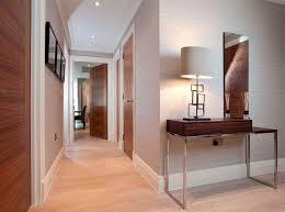 muebles para recibidor muebles para la decoración recibidor imágenes y fotos