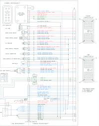 wiring diagrams freightliner columbia wiring schematic