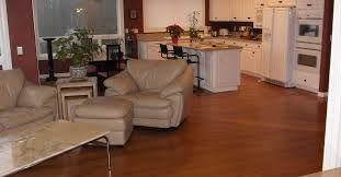 28 how to take care of wood floors how to take care of