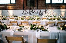inexpensive wedding venues in pa affordable outdoor wedding venues in new picture ideas