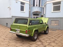 jeep cherokee chief for sale craigslist chief insignias international full size jeep association