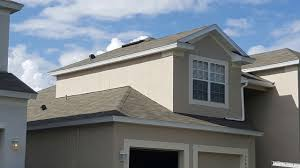 what roof styles are popular in florida city roofing and remodeling