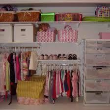 15 corner wall shelf ideas to maximize your interiors 15 corner wall shelf ideas to maximize your interiors shelving