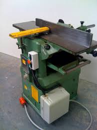 Woodworking Machinery Uk by Sales Of New Reconditioned And Second Hand Woodworking Machinery