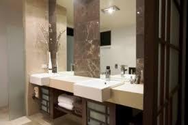 Asian Bathroom Design I Like The Towel Drawers Sinks Vase With - Asian bathroom design