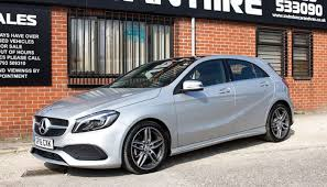 mercedes a class automatic for sale mercedes a class 5 door automatic or similar swindon car