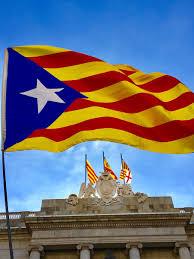 Estelada Flag Esteladaflag Hashtag On Twitter