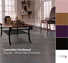 48 best hardwood flooring images on flooring hardwood