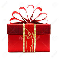 gift wrapped stock photos royalty free gift wrapped images and