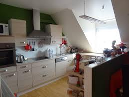 küche in dachschräge kleine küche mit dachschräge kuche tropfen tot gorgeous