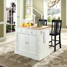 Butcher Block Portable Kitchen Island by Decorating Elegant Design Of Butcher Block Island For Kitchen