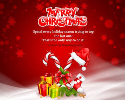 christmas picture cards 50 merry christmas cards and greetings christmas celebration