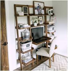 100 leaning bookshelves ikea bookshelf awesome ladder