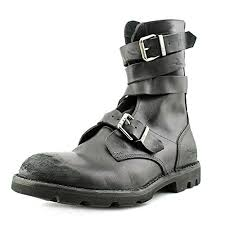 amazon workboots black friday diesel d tankker shoes 10 m us men diesel https www amazon co uk