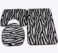 100 zebra print bathroom ideas best 25 zebra bathroom decor