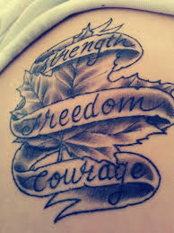 23 best canadian tattoo images on pinterest canadian tattoo