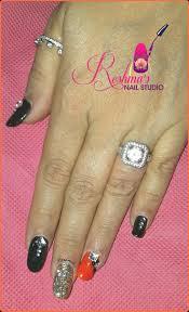 49 best reshma u0027s nail studio images on pinterest nail studio