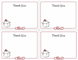 printable recipe cards for kids siudy net