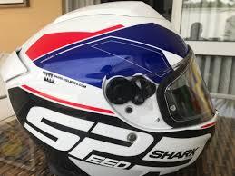 speed r sauer capacete shark speed r sauer 62 azul r 1 190 00 em mercado livre
