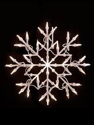drop down christmas lights christmas light shapes window snowflake star merry christmas indoor