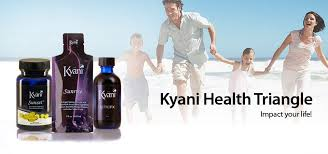 Kyani Business Cards Kyani Work From Home Jobs Kyani Health Supplements Network
