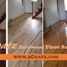 3 coatz hardwood floor refinishing flooring contractor