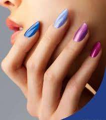 wholesale hardened nails online buy best hardened nails from